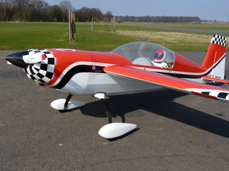 flyinggiants rc airplanes with Showthread on Event Terry Aircraft T Radio Control Airplanes And Aircraft also Showthread additionally Showthread moreover 2 Stroke Glow Engines For R C Aircraft Req besides Showthread.